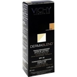 VICHY DERMAB MAKE UP 35